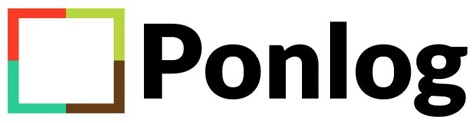 ponlog